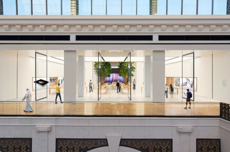 apple_store_mall_of_emirates
