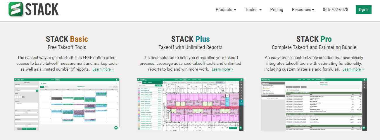 stackct