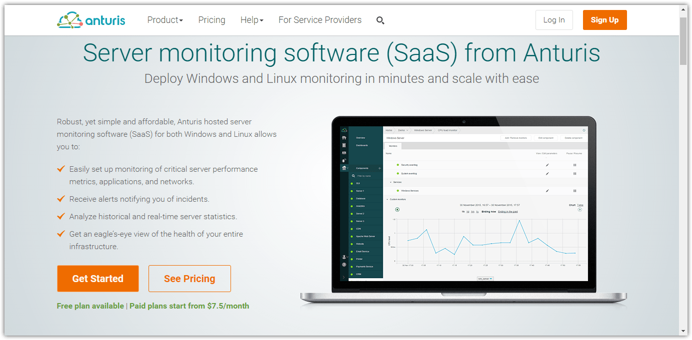 Best-Website-Monitoring-Tools-05.png Anturis