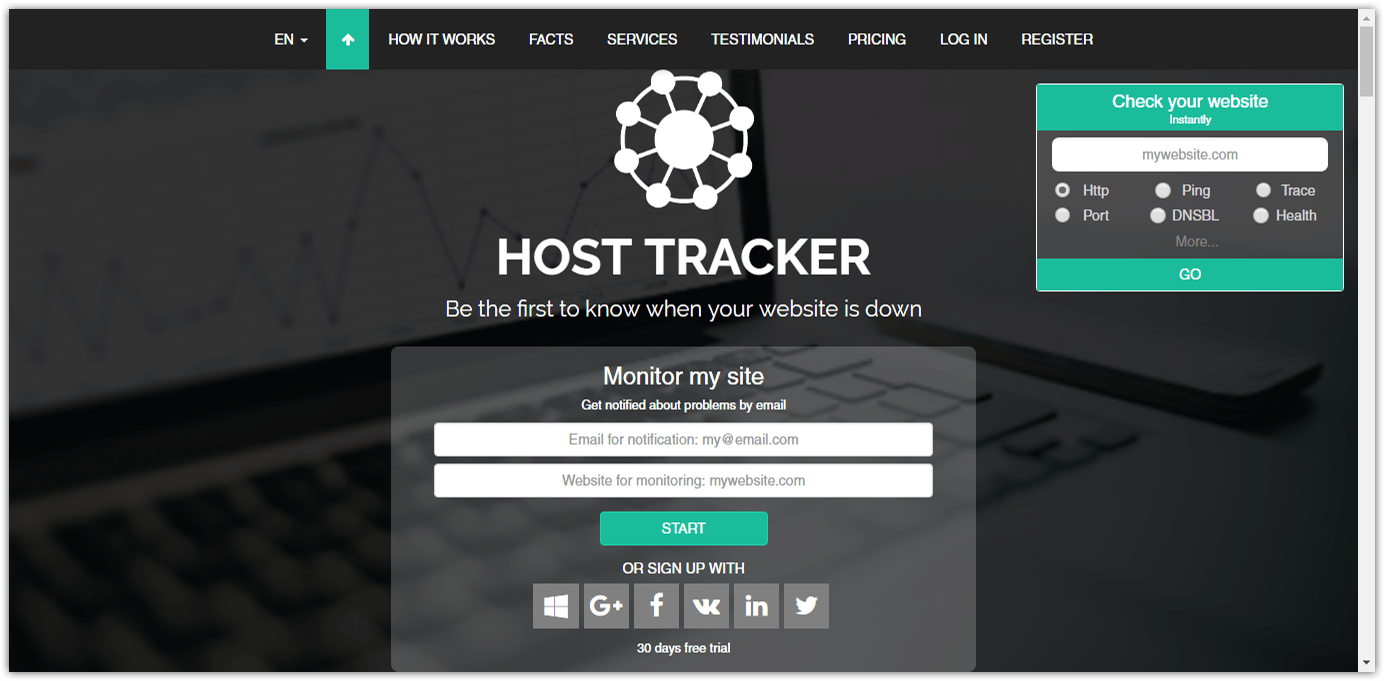 Best-Website-Monitoring-Tools-06.png HostTracker