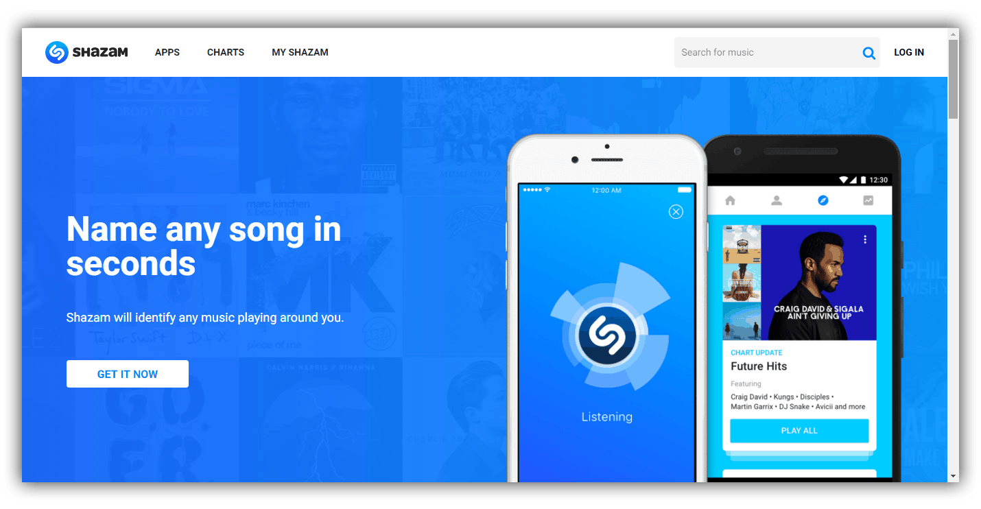 Shazam-Website.png
