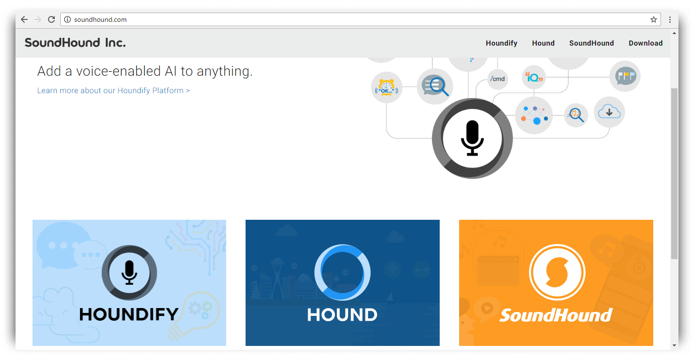 SoundHound-Website.png