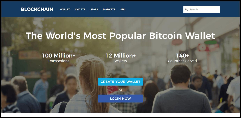 Blockchain-Bitcoin-Wallet.png