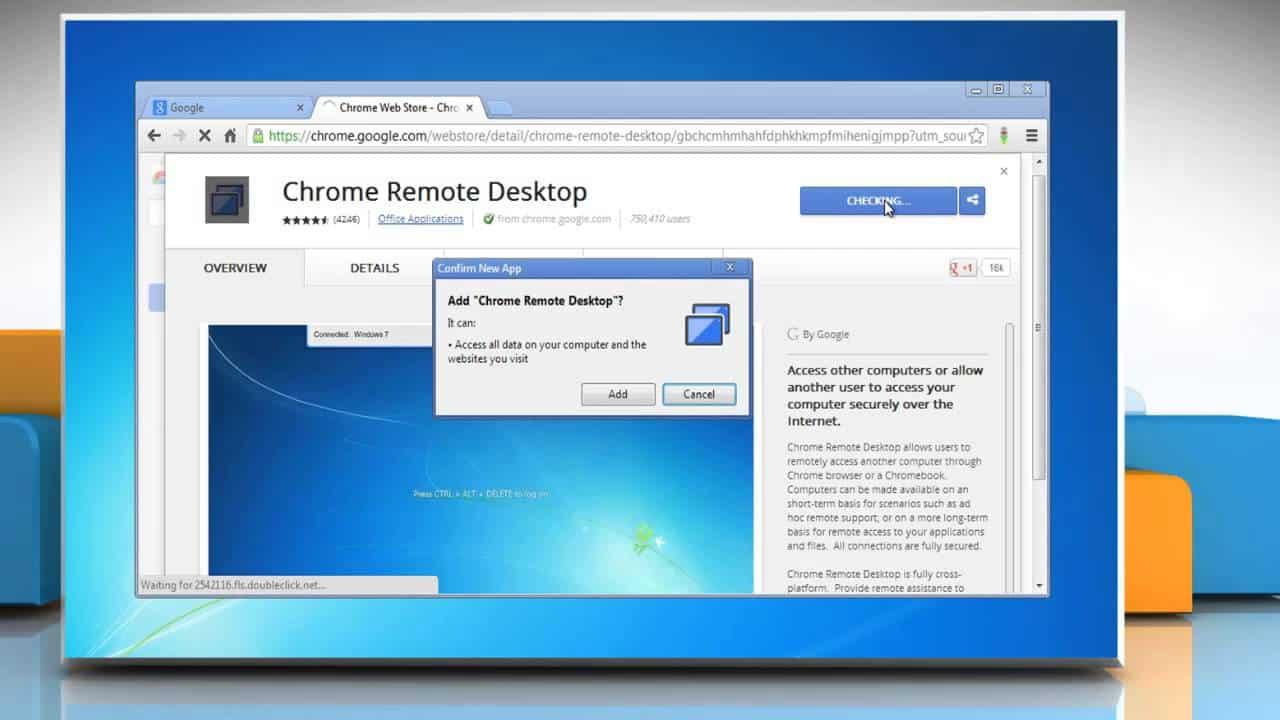 The 10 Best Remote Desktop Access in 2019