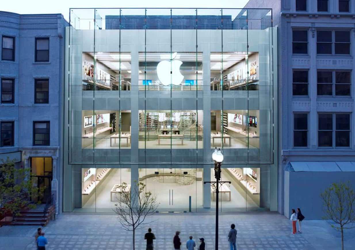 apple_store_boylston_street_store_boston_united_states