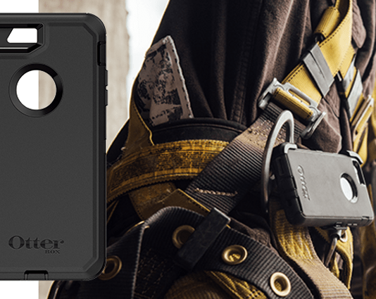 10 Best sites to buy iPhone 7 and iPhone 7 Plus Cases Cover
