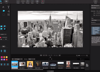 10 Best Screen Recording + Video Editing For Mac