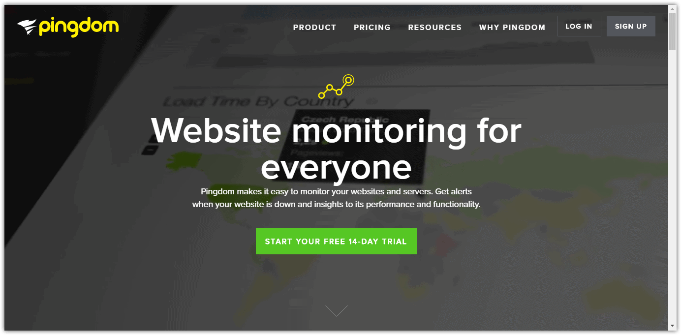Best-Website-Monitoring-Tools-01.png, Pingdom