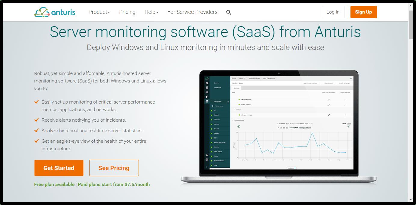 Best-Website-Monitoring-Tools-05.png Anturis