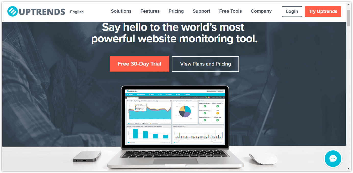 Best-Website-Monitoring-Tools-13.png, Uptrends