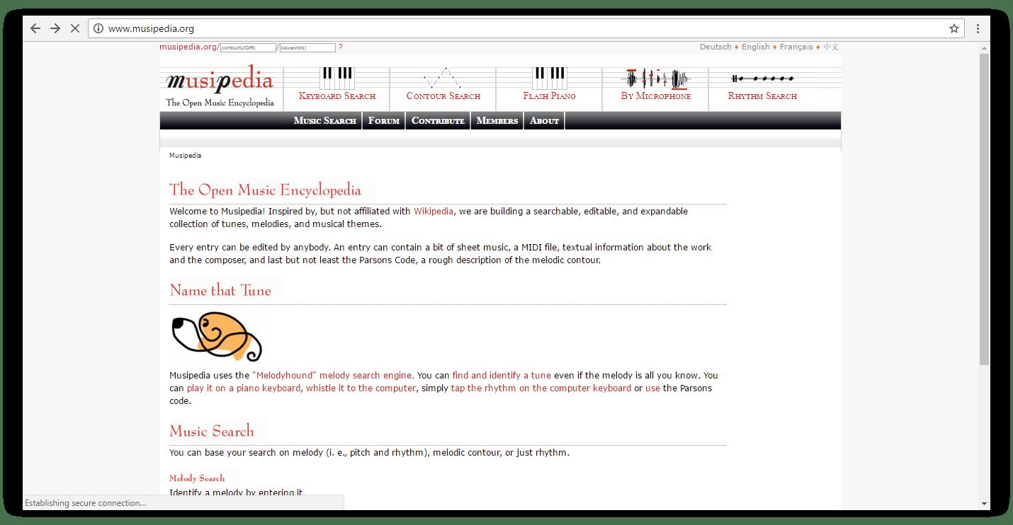 Musipedia-Website.png