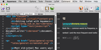 10 Best Code Editor on a Remote Host For Mac OS