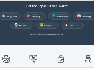 10 Most Secure Bitcoin Mobile Wallets for Storage