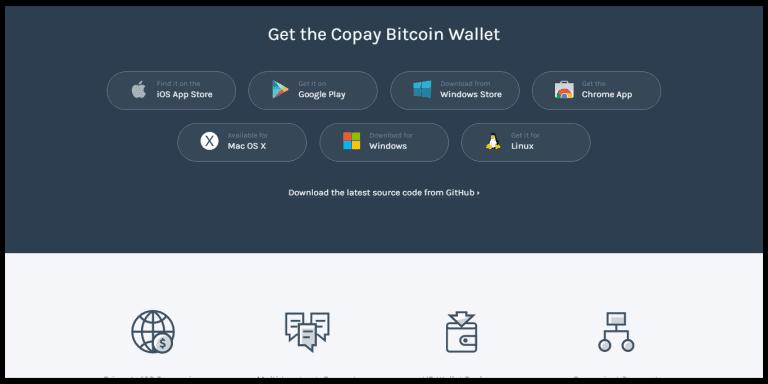 10 Best Bitcoin Wallets That Work GREAT