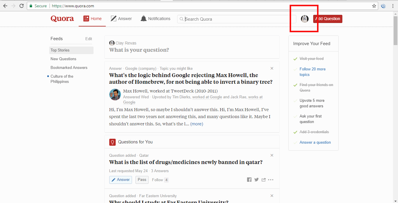 How_to_Delete_a_Quora_Account.png
