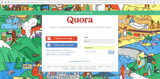 How_to_Delete_a_Quora_Account_with pictures
