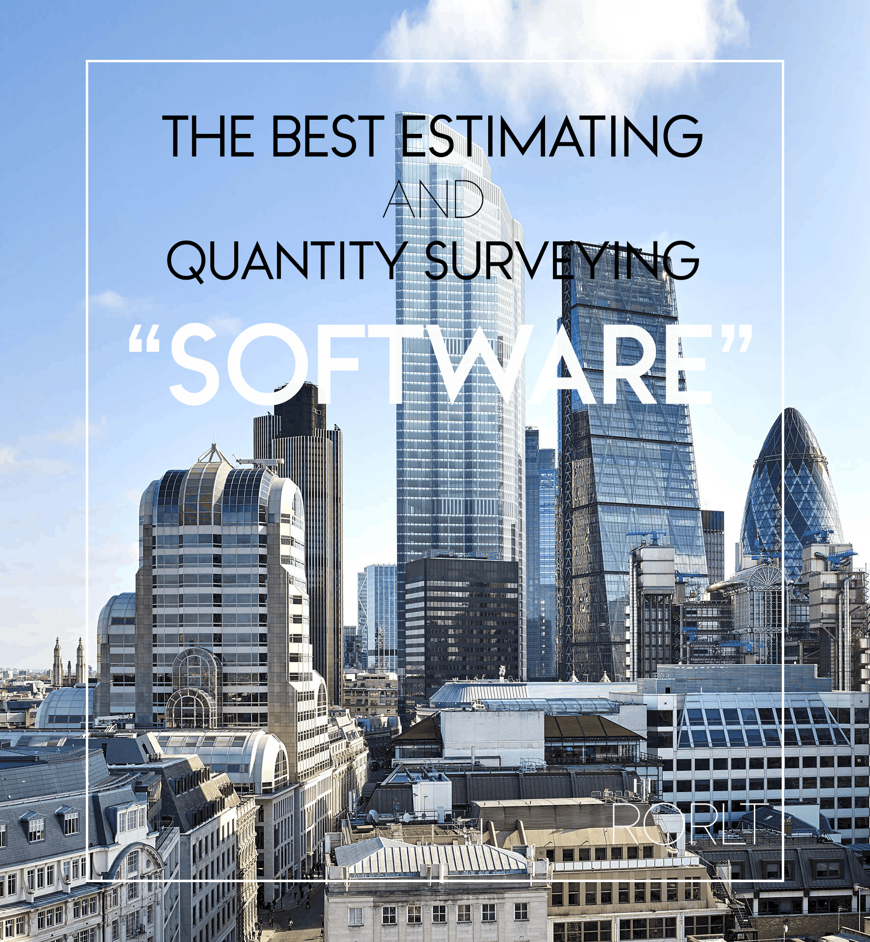 the_best_estimating_and_quantity_surveying_software_for_engineer.png