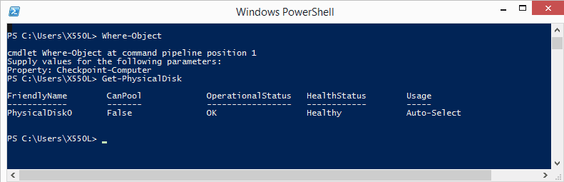 How Know SDD or HDD, PowerShell_02.png