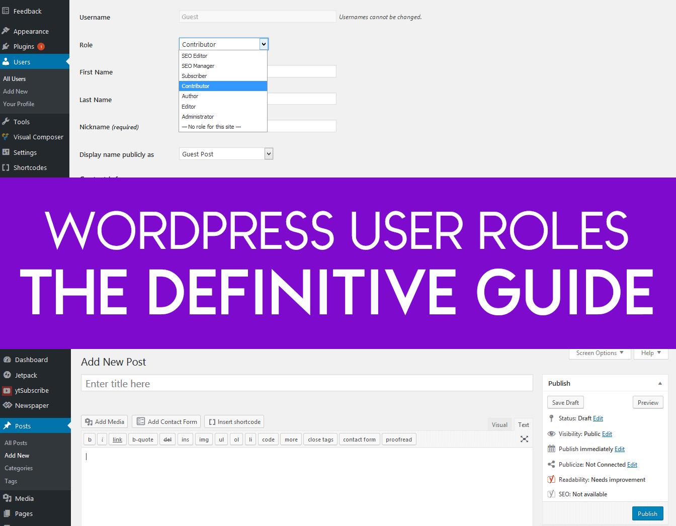 WordPress_User_Roles.png