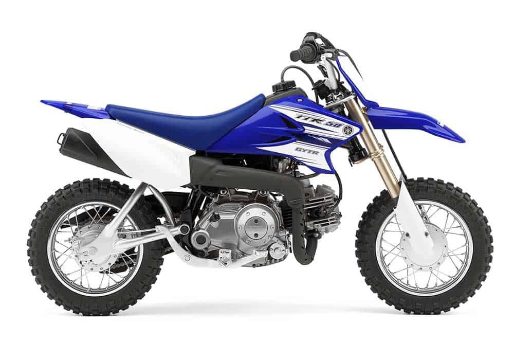Yamaha_TTR-50.jpg