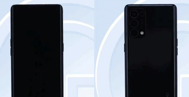 Oppo Reno5 series got leaked – Everything you should know