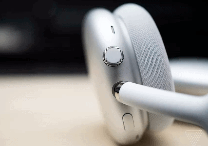 Apple AirPods Max: All you should know before buying