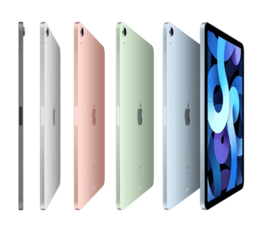 "Apple 10.5"" iPad 9 Specs leaks: expected to launch in early 2021"