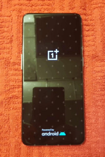 OnePlus 9 5G Leaked Photos revealed cameras, design, and specifications