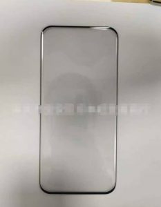 Xiaomi Mi 11 and Mi 11 Pro Specifications and Price got Leaked