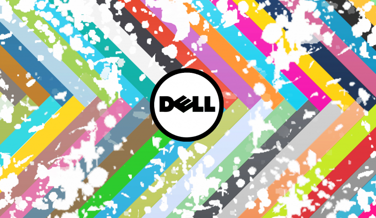 How to get a Job in a Computer company like Dell?